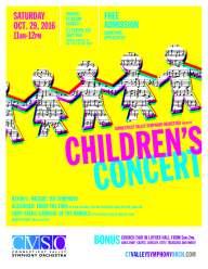 cvso_childrens-concert-flyer